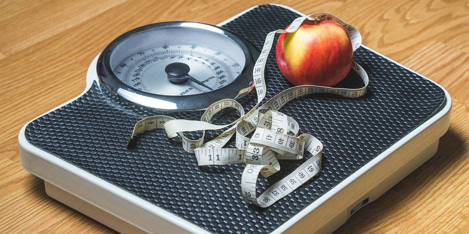 maladies de l'obésité et chirurgie bariatrique