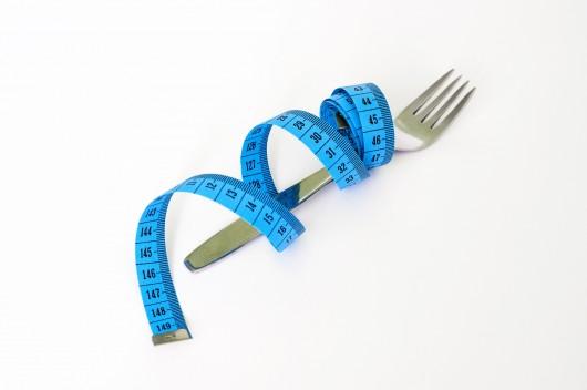 traitement chirurgical de l'obésité