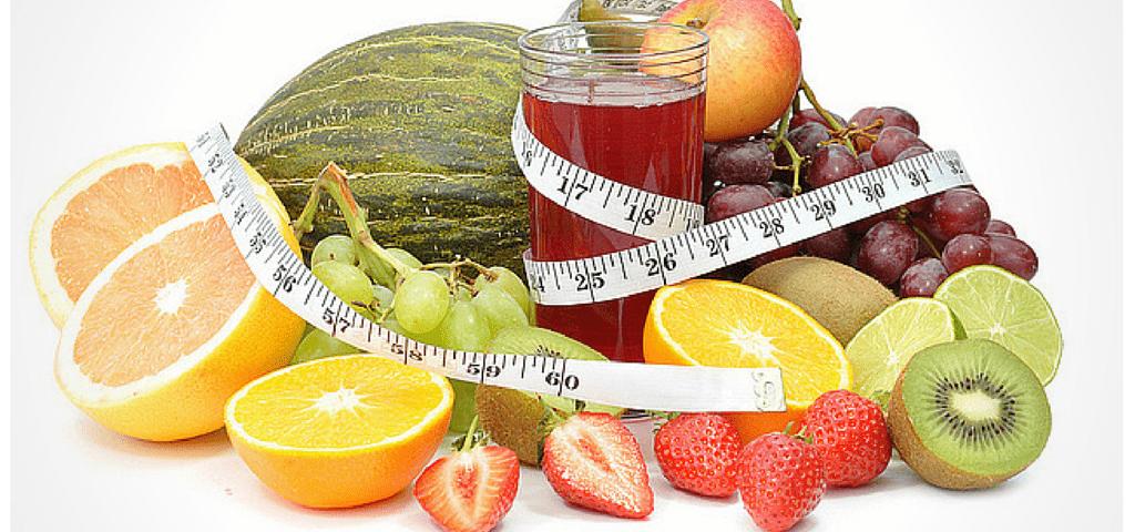 régime alimentaire obésité