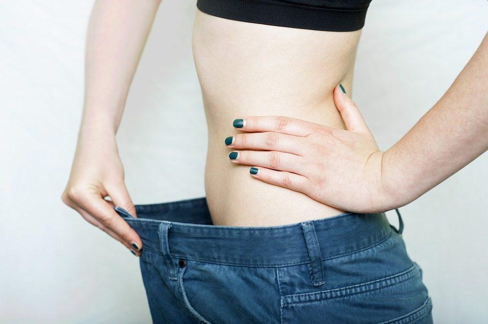 Chirurgie bariatrique vs méthodes non invasives