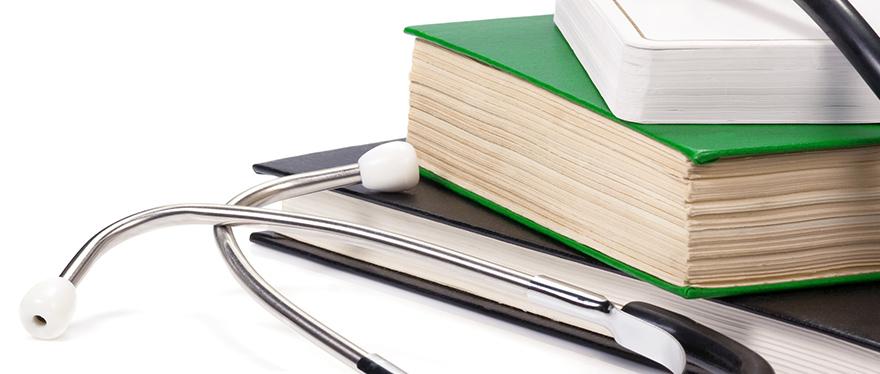 histoire de la chirurgie bariatrique
