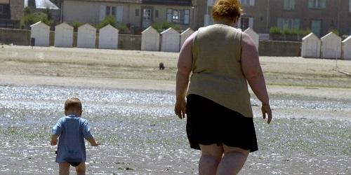 obésité héréditaire