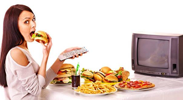 cause obesite