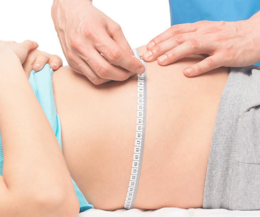 Avantages chirurgie de l'obésité