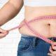 chirurgie-de-perte-de-poids