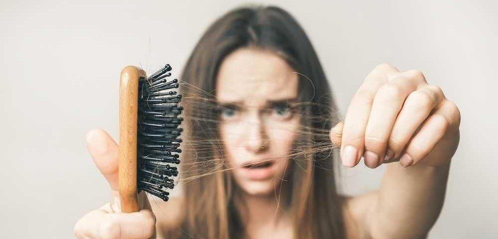 chute-cheveux-apres-chirurgie-bariatrique