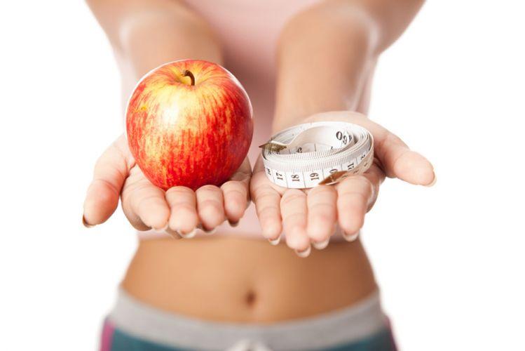 prevenir-l-obesite