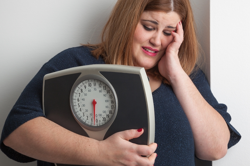 obesite-morbide