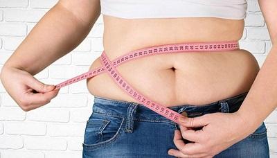avantages chirurgie obesite