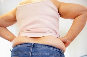 risque chirurgie bariatrique