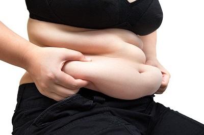 types de chirurgie obesite