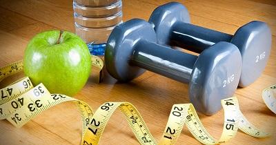traitement-obésité